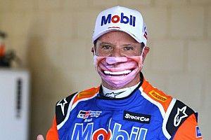 Sétimo no grid e com 'sorriso no rosto', Barrichello vê chances de vitória em Goiânia