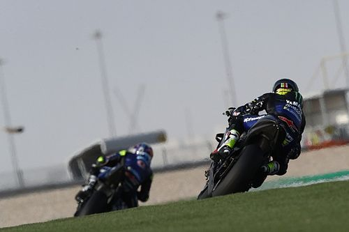 What we learned from MotoGP pre-season testing
