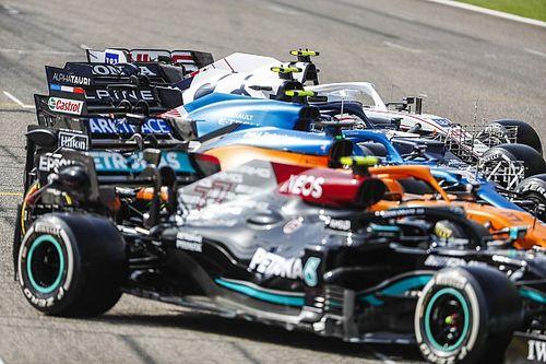 FIA plans more detailed post-race F1 technical checks