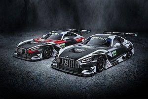 Haupt Racing bevestigt DTM-deelname met Mercedes