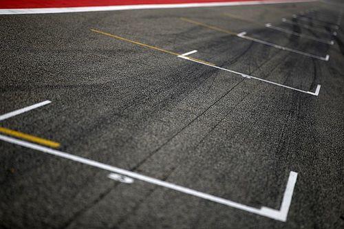 2022 Formula 1 hayalleri ve gerçekleri - HAYALLER (1. BÖLÜM)
