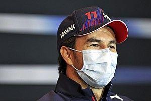 Sergio Perez: 11 kevésbé ismert tény a 11-es rajtszámú autó tulajdonosáról