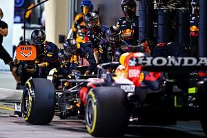 How Red Bull plans to take AI in F1 to the next level