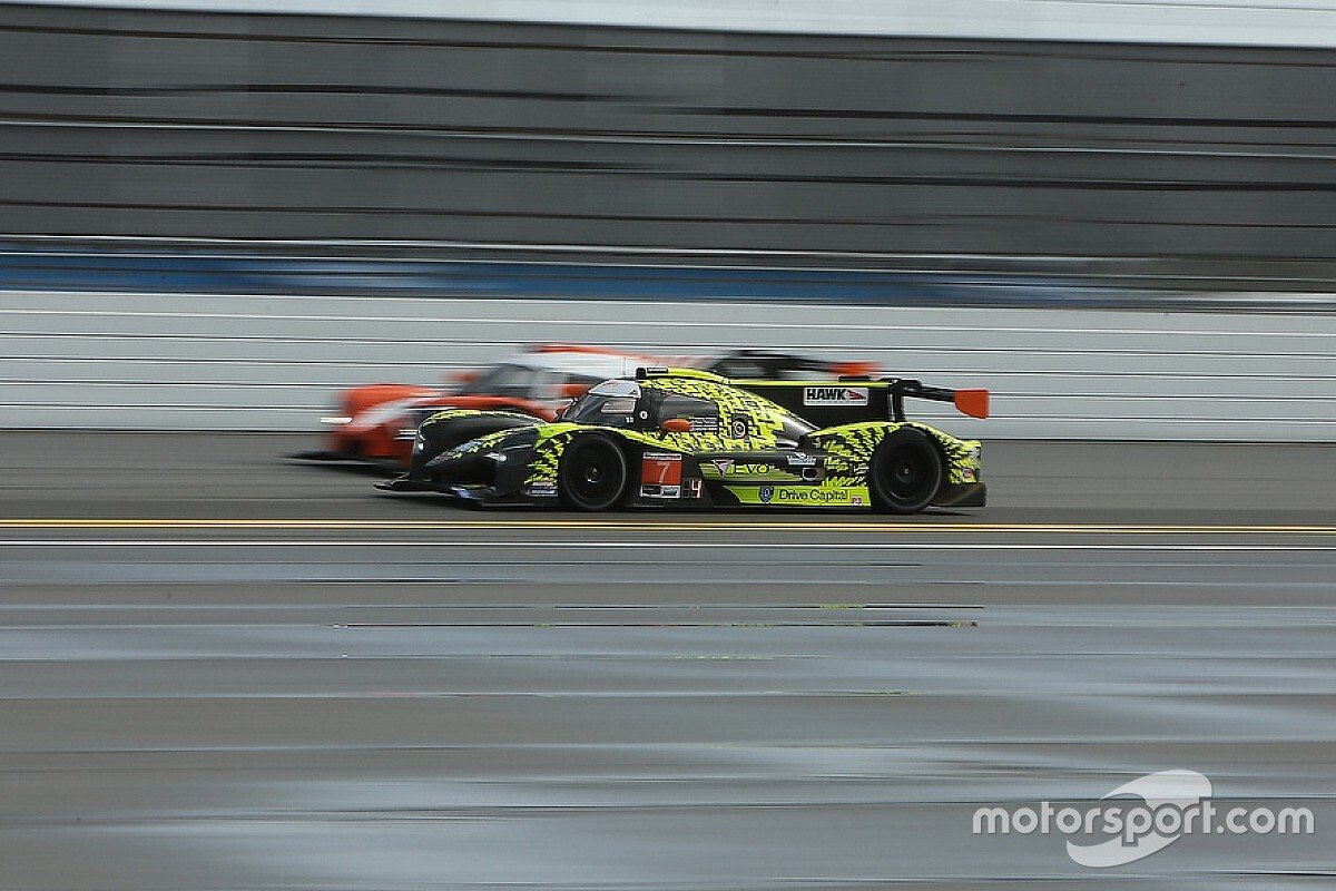 LMP3 e rally fra le 18 discipline dei FIA Motorsport Games 2021