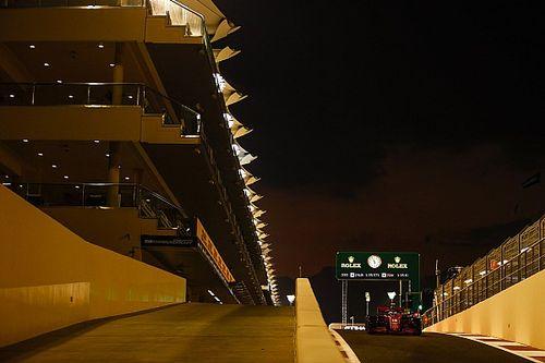 Última carrera de F1 2020: ¿Qué queda en juego en Abu Dhabi?