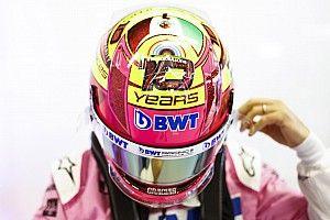 Perez akár Verstappen első számú státuszát is fenyegetheti?