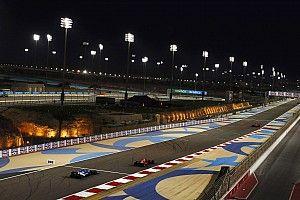 Así vivimos el Gran Premio de Bahréin de Fórmula 1