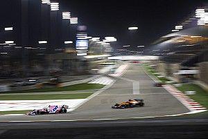 Steiner overtuigd: Twee races in Bahrein, geen GP van Portugal
