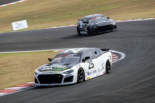 GT Sprint Race: Primeiro treino abre oficialmente temporada 2021