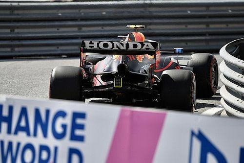 LIVE Formula 1, Gran Premio di Gran Bretagna: Libere 1