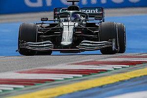 F1 Tech: Wat updates zeggen over de ambitie van Aston Martin