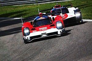 """""""Impressive"""" Glickenhaus can """"keep Toyota honest"""" in Monza WEC"""