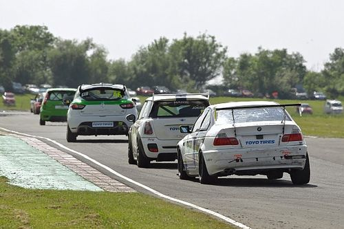 The rule switch national racing organisers should consider