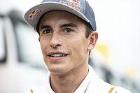 MotoGP: Márquez passa por nova cirurgia e pode ficar até seis meses sem correr