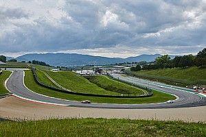 Carrera Cup Italia, Mugello: è già un sabato ad alta tensione!
