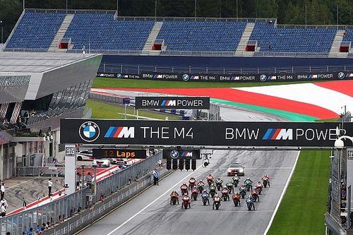 Waarom de MotoGP-stewards onder een vergrootglas liggen