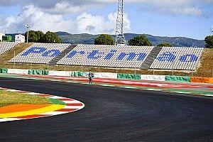 GP del Portogallo a rischio, due Bahrain e Imola slitta?