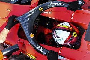 Ferrari: Vettel ieri al simulatore per deliberare il Mugello