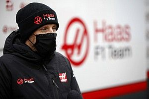 Coyne en Ware: Snelheid maakt Grosjean aantrekkelijk voor sponsoren