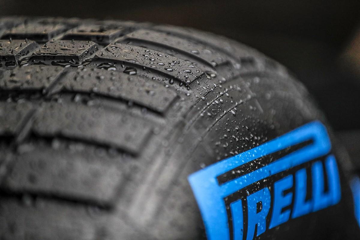Ferrari, Jerez testinin ikinci gününü tamamladı