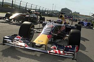 Шестикратный олимпийский чемпион выступит на виртуальном Гран При за Red Bull