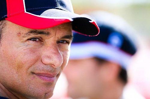 Ab Berlin: Stephane Sarrazin gibt Formel-E-Comeback