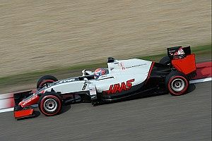 New F1 teams should get more testing, says Haas