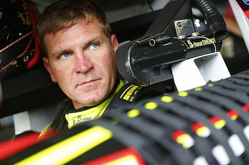 Clint Bowyer files multi-million dollar lawsuit against HScott Motorsports
