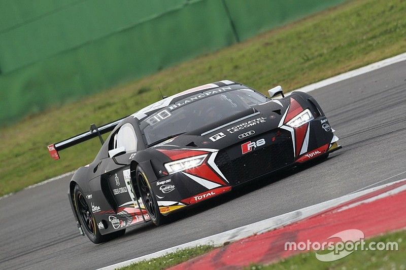 Brands Hatch BSS: Mies and Ide victorious in Main Race