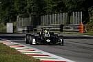 F3 Europe Norris lidera 1-2-3 da Carlin e vence em Monza: Piquet é 16º