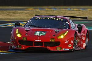 Le Mans Son dakika Geçmişten günümüze Le Mans 24 Saat galipleri
