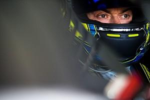 Porsche Breaking news Moffat makes Carrera Cup return