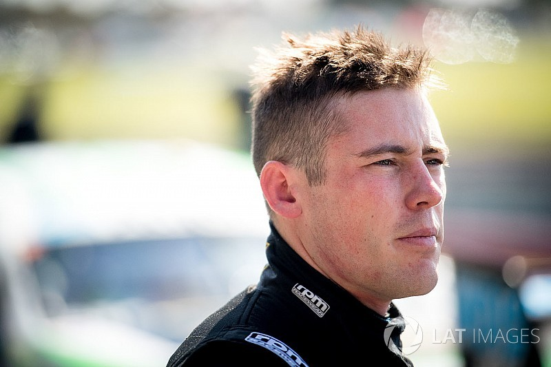 Stanaway Supercars deal finally confirmed