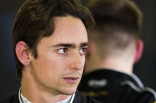 Coyne quer Gutiérrez correndo em ovais na Indy
