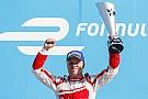 Championnats - Rosenqvist se propulse dans le top 3
