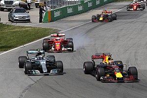 Niki Lauda fürchtet: Formel-1-WM 2017 wird zum Dreikampf