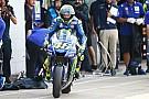 MotoGP Граціано Россі: Як батько я проти повернення Вале до перегонів