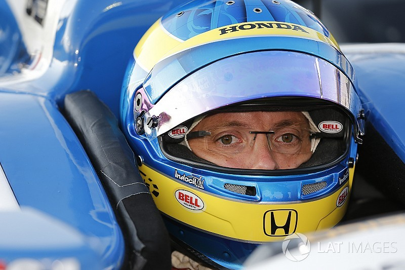 """Bourdais rebate chefe da Haas: """"F1 vive em uma bolha"""""""