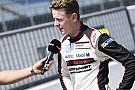 Porsche Supercup Olsen beffa Drudi e centra la pole a Spa-Francorchamps