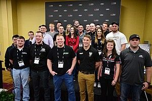 """Drag racing's second """"30 Under 30"""" list revealed"""