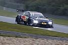 DTM Qualifications 2 - Wittmann arrache la pole position