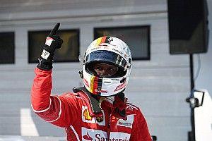 Vettel nem tud megegyezni a Ferrarival?