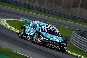 Stock Car Brasil Últimas notícias Com novas regras, time de Barrichello enxerga oportunidades
