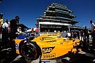 Alonso a 2018-as szezonra is maradhatna az IndyCar-ban?!
