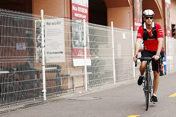 F1 分析 分析:维特尔将在摩纳哥扩大领先优势?