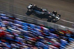Гран При Монако: дуэли в квалификациях
