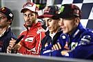 MotoGP 2017: WM-Stand nach dem 12. Rennen