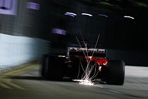 Forma-1 Motorsport.com hírek Hamilton és Vettel negyedszer, vagy Ricciardo és Verstappen először?
