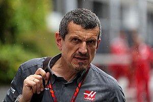 Штайнер: Увеличение числа Гран При позволит командам заработать
