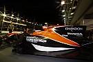 Honda: a McLaren bonyolult francia konyha, a Toro Rosso vidéki kifőzde